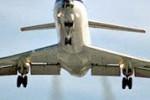 Ученые доказали, что шум самолетов приводит к инфарктам и инсультам
