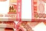 При покупке машины амурчанину вместо денег подсунули пачку 10-рублевых купюр