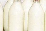 Ученые создали лекарство от рака на основе грудного молока