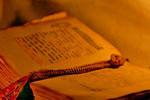 Дата Куприяна и Устиньи считалась днем очищения от наваждений и избавления от злых духов