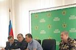 Жители Благовещенска могут лично обратиться к руководству УФССП по Амурской области