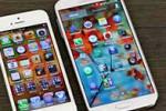 Apple и Samsung – самые популярные смартфоны среди россиян