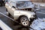 Дело о резонансном ДТП в Белогорске, в результате которого погибли 4 человека, передано в суд