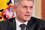 В рейтинге выживаемости губернаторов Олег Кожемяко признан одним из лучших