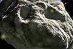 К Земле приближается километровый астероид 2013 TB80