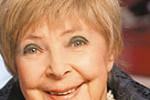 В возрасте 87 лет умерла народная артистка России Ольга Аросева