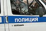 В Райчихинске пьяный полицейский устроил ДТП