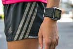 Компания Adidas представила умные часы, наблюдающие за уровнем физической активности человека
