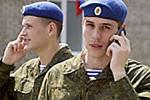 Вооруженные силы РФ будут подключены к интернету