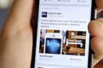 Google и Facebook организуют единую площадку по продажи контекстной рекламы