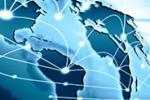 Российские операторы телематических услуг станут на 40% богаче в 2016 году