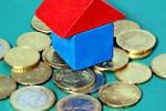 Налог на недвижимость будет введен с 2015 года