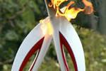 Скоро Амурская область примет эстафету Олимпийского огня