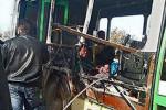 Семьям жертв теракта в Волгограде выплатят по 1 млн рублей