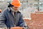 За незаконного мигранта-строителя, фирму оштрафовали на 250 тысяч рублей