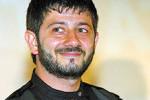 Известный комедийный актёр Михаил Сергеевич Галустян отмечает 34-й день рождения