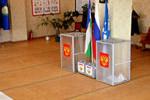 К единому дню выбора мэра и гордумы в Благовещенске образованы 100 постоянных избирательных участков