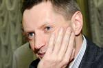 Ведущий вечерних выпусков программы «Сегодня» журналист Алексей Пивоваров уходит с НТВ.