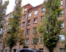 В Амурской области планируют к 2020 снизить на 20% стоимости 1 кв.м. жилья и увеличить количество выдаваемых ипотечных кредитов