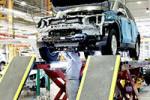 Компания «SOLLERS-Дальний Восток» увеличила производство автомобилей Land Cruiser Prado