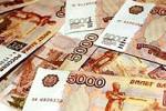 Благовещенская предпринимательница задолжала 20 миллионов рублей налогов
