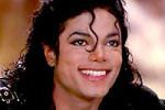 Майкл Джексон вернулся на первое место в списке знаменитостей, продолжающих зарабатывать даже после своей смерти