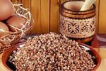 В день Андрона самым популярным блюдом на крестьянском столе была каша – ячменная, овсяная или пшенная