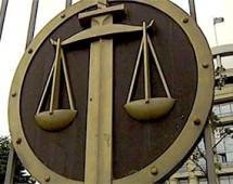 Роскомнадзор намерен отозвать свидетельство о регистрации СМИ у агентства Росбалт