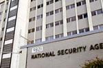 Агентство национальной безопасности США прослушивало телефонные переговоры 35 мировых лидеров