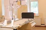 На строительство хирургического корпуса Амурской детской клинической больницы будет выделено 300 млн. рублей