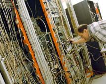 Минкомсвязи намерено привлечь в IT-сферу 200 тысяч высокотехнологичных гастарбайтеров