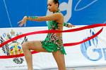 В последнюю субботу отмечается Всероссийский день гимнастики