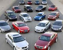 27 октября отмечается День автомобилиста