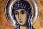 На Руси 27 октября отмечается память святой Параскевы Сербской