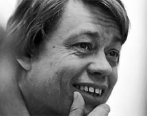 Советский и российский актер театра и кино Николай Караченцов отмечает 69-й день рождения