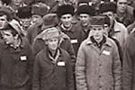 «Единая Россия» предлагает снять пожизненный запрет на участие в выборах для уголовников