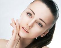 Ученые из Национальной лаборатории Лоуренса обнаружили гены формирование черт лица человека