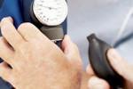 Лекарственные препараты от повышенного артериального давления уменьшют вероятность развития болезни Альцгеймера