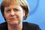 Прослушка мобильного телефона Ангелы Меркель велась Агентством национальной безопасности США с 2002 года