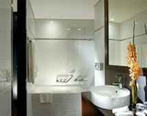 Россияне стали чаще переоборудовать ванные комнаты и менять душевые кабинки