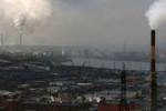 Самыми грязными на планете стали два российских города