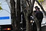 Вербовщик радикальных исламистов задержан в Подмосковье