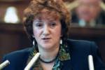 Ещё одному организатору убийства депутата Госдумы Старовойтовой предъявят обвинение