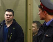 Главарей Цапковской банды требуют приговорить к пожизненному сроку