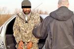 В Амурской области Азербайджанец организовал крупный наркозавод