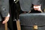 Чиновников обяжут следовать Кодексу этики и соблюдать дресс-код