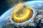 Российские ученые убеждены, что падающие астероиды могут разрушать города