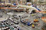 На Дальнем Востоке будут строить гражданские самолеты и вертолеты
