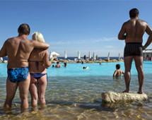 Амурчане возвращают туристические путевки из-за рекомендаций силовиков