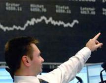 Украинский кризис повлиял на рост ВВП  европейских стран